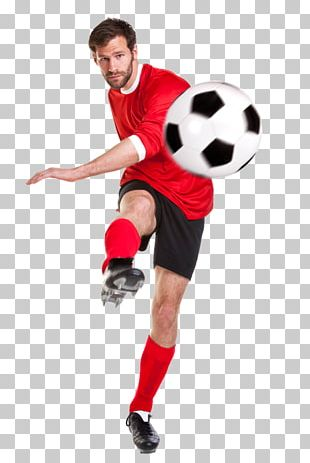 Football Player Stock Photography Sport PNG