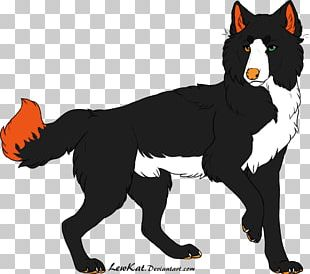 Karelian Bear Dog Schipperke Cat Art Black Wolf PNG