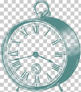 Alarm Clocks Watch PNG