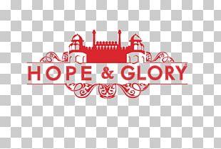 Assam Tea Hope&Glory Tea In The United Kingdom Food PNG