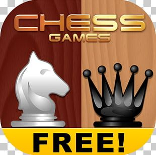 Chess Game Classic Chess Game Classic Casino Slots Video Game PNG