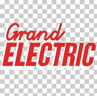 Grand Electric Electricity Electric Bicycle Electric Vehicle Electrical Energy PNG