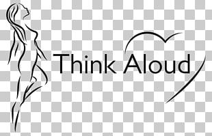 Human Behavior Definition Love Thought Critical Thinking PNG
