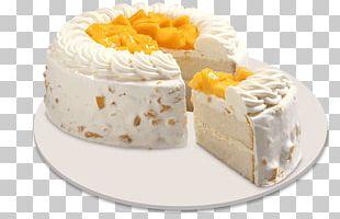 Red Ribbon Birthday Cake Cebu Chiffon Cake Bakery PNG