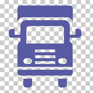 Car Semi-trailer Truck Pickup Truck Computer Icons PNG