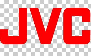 Logo JVC Kenwood Holdings Inc. Kenwood Corporation Organization PNG