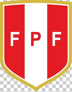 Peru National Football Team 2018 FIFA World Cup Group C Peru National Under-20 Football Team PNG