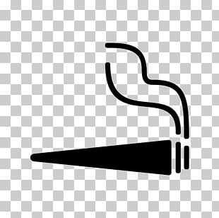 Joint Cannabis Smoking Blunt PNG
