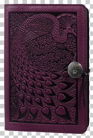 Wallet Paper Book Cover PNG