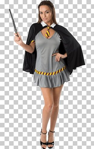 Costume Party Woman Halloween Costume Clothing PNG