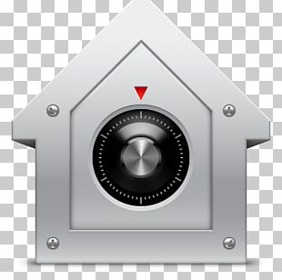 Security Computer Icons Apple Icon Format PNG