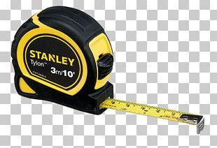 Stanley Fatmax Tape Measure PNG Images, Stanley Fatmax Tape