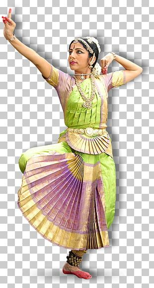Indian Classical Dance Png Images Indian Classical Dance Clipart Free Download