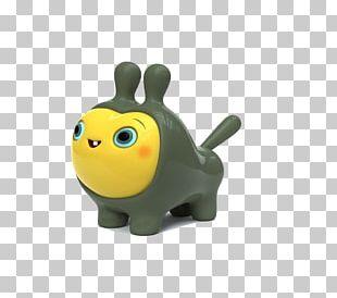 Designer Toy Artist PNG