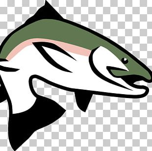 Fishing Creek Trout Pro Store On Line Only Catch And Release PNG