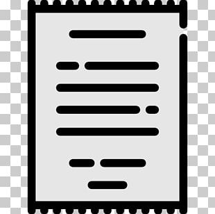 Scalable Graphics Computer Icons Invoice Portable Network Graphics PNG