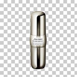 Shiseido Cosmetics Eye Moisturizer Cream PNG