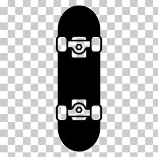 Skateboarding Kick Scooter Computer Icons Surfing PNG