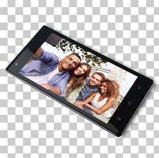 Smartphone Mobile Phones Dual SIM Telephone Subscriber Identity Module PNG
