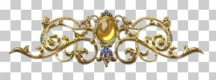 Tiara Crown Jewellery Gemstone PNG