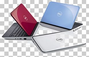 Dell Vostro Laptop Intel Dell Inspiron PNG
