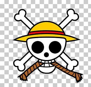Monkey D. Luffy List Of One Piece Episodes Trafalgar D. Water Law Usopp PNG