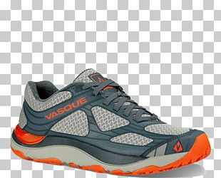 Sneakers Trail Running Shoe Mountaineering Boot PNG