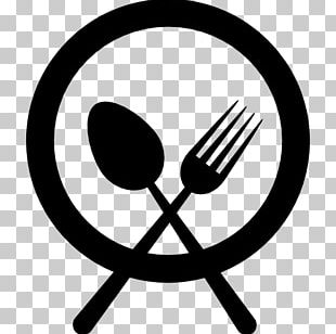 Computer Icons Fork Cutlery Plate PNG