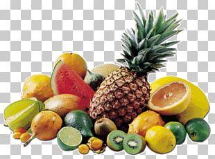 Fruit Salad Juice Fruit Exotique Tropical Fruit PNG