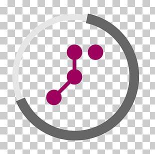 Modular Programming Max Computer Programming Instalator Structured Programming PNG