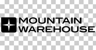 Mountain Warehouse Guildford (Canada) Shopping Centre Factory Outlet Shop Retail PNG