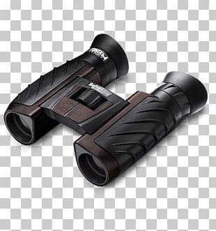 Steiner Optik Steiner Safari Binoculars Steiner Wildlife Xp STEINER-OPTIK GmbH Optics PNG
