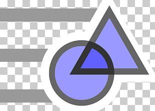 GeoGebra Geometry Mathematics Android Computer Algebra System PNG