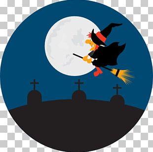 Horror Halloween Boszorkány Computer Icons Evil PNG