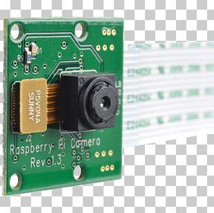 Microcontroller Raspberry Pi Camera Module V2 8 Megapixel1080p Raspberry Pi Camera Module V2 8 Megapixel1080p Raspberry Pi 3 PNG