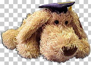 Snout Stuffed Animals & Cuddly Toys PNG