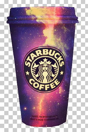 Starbucks Coffee Smoothie Drink Portable Network Graphics PNG