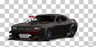 Tire Car Racing Video Game Auto Racing PNG