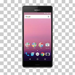 Android Nougat Software Developer Android Developer Challenge Google Nexus PNG