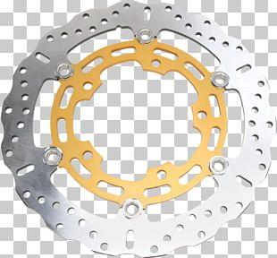 Car Wheel Bicycle Circle PNG