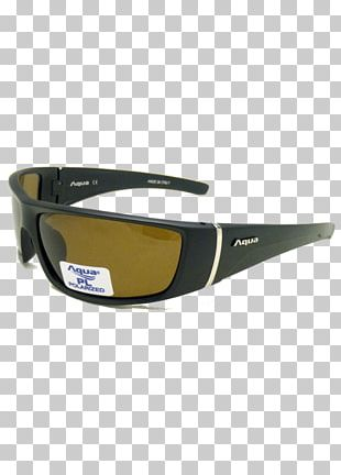 Goggles Sunglasses Lens Clothing Costa Blackfin PNG