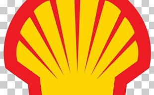 Royal Dutch Shell Shell Oil Company Natural Gas Petroleum Business PNG