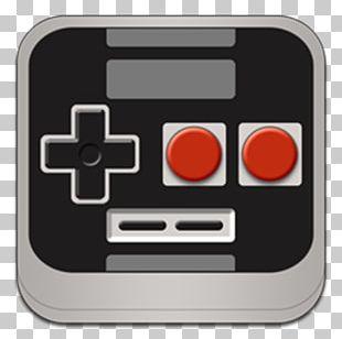 Super Nintendo Entertainment System Free NES Emulator GameCube Game Controllers PNG