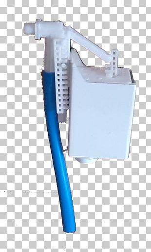 Tool Plastic PNG