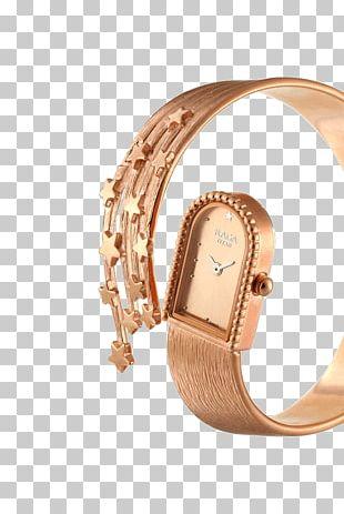 Watch Strap Titan Company Analog Watch Woman PNG