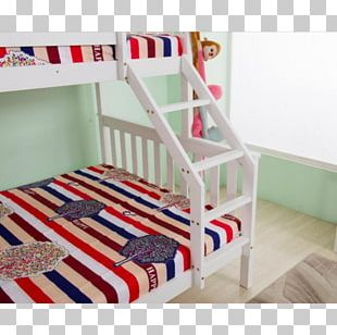 Bed Frame Bed Sheets Bunk Bed Mattress Duvet Covers PNG