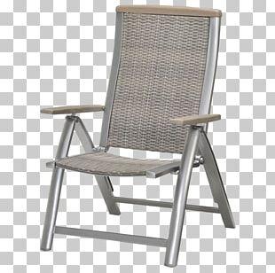 Garden Furniture Table IKEA Jysk Chair PNG