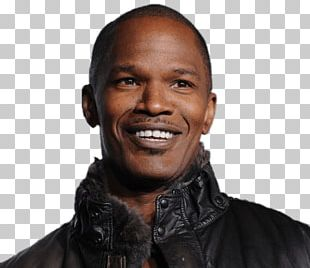 Jamie Foxx Actor Django Unchained Celebrity Film PNG