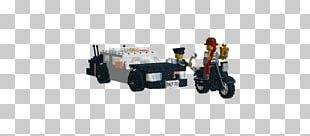 Mode Of Transport Product Design Machine PNG