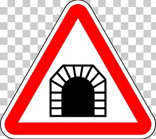Traffic Sign Rail Transport Level Crossing Warning Sign Road PNG